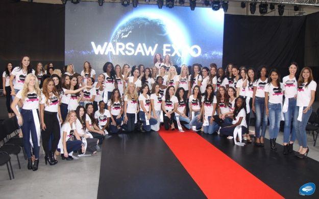Galeria - Warsaw Moto Show 2015 http://www.moj-samochod.pl/Galerie/Warsaw-Moto-Show-2015 #WarsawMotoShow #WMS2015