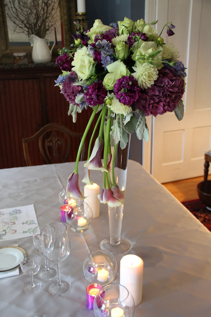 #wedding #wedding #wedding #wedding #wedding #wedding #wedding #wedding. July wedding by CMP. Have these flowers are your wedding or event: 508-999-1120.