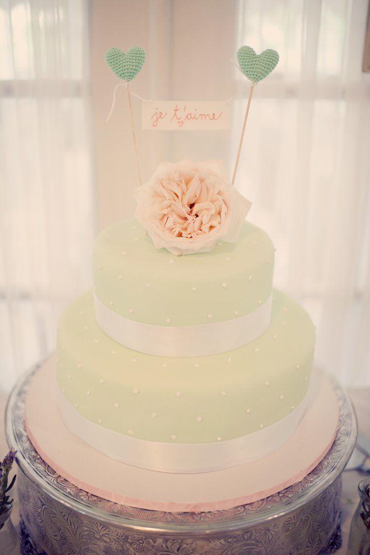Wedding Cakes Annapolis Md