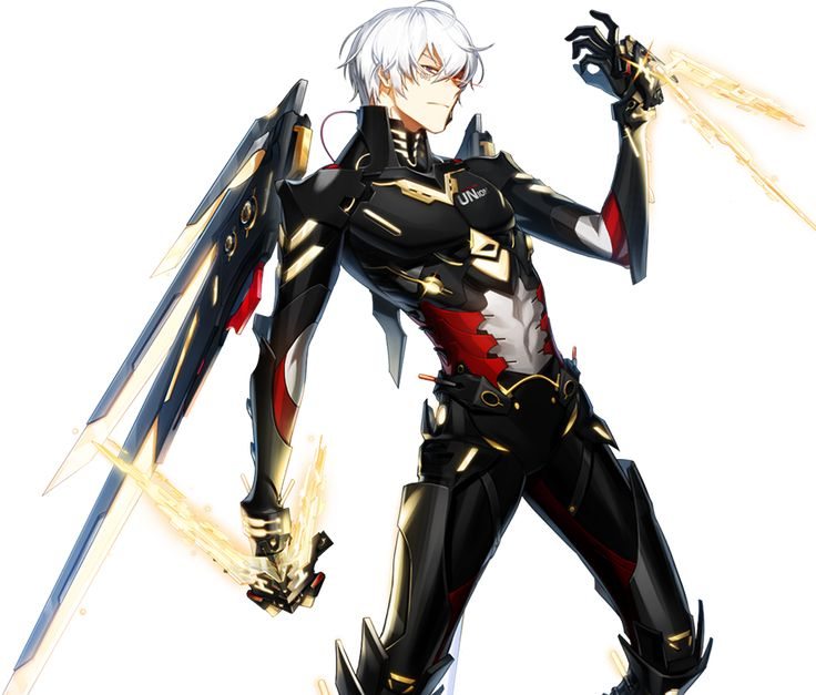 http://s.nx.com/s2/game/closers/2016/events/161229_rareCostume/img_char3_3.png