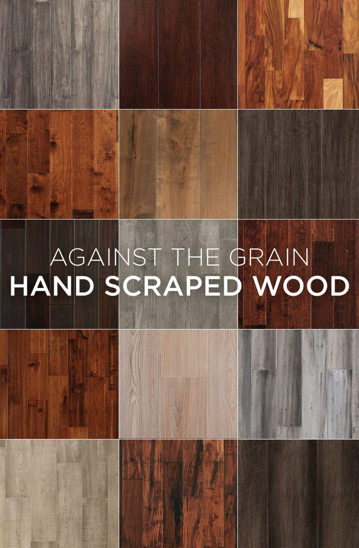Best 25+ Hardwood floor scratches ideas on Pinterest | Clean hardwood floors,  Scratched wood floors and Hardwood floor cleaner