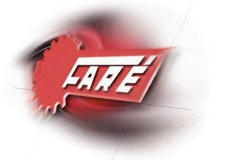 since 1970 fare' s.p.a. is specialized in complete range of machines for staple fiber, spunbond, meltblown, nonwovens and chemical fiber  our staff offers quality and reliable assistance you can count on. in addition, our friendly and professional staff is here to answer any question you may have about our company, machinery and services.  our goal is to provide you with courteous, expedient, professional service of the highest caliber.