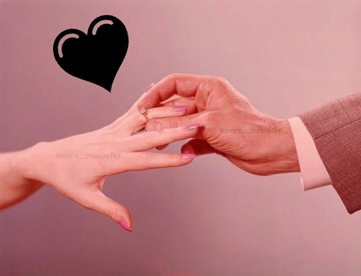 Pin 9abbo Couple Hands Love In Islam Cute Couples