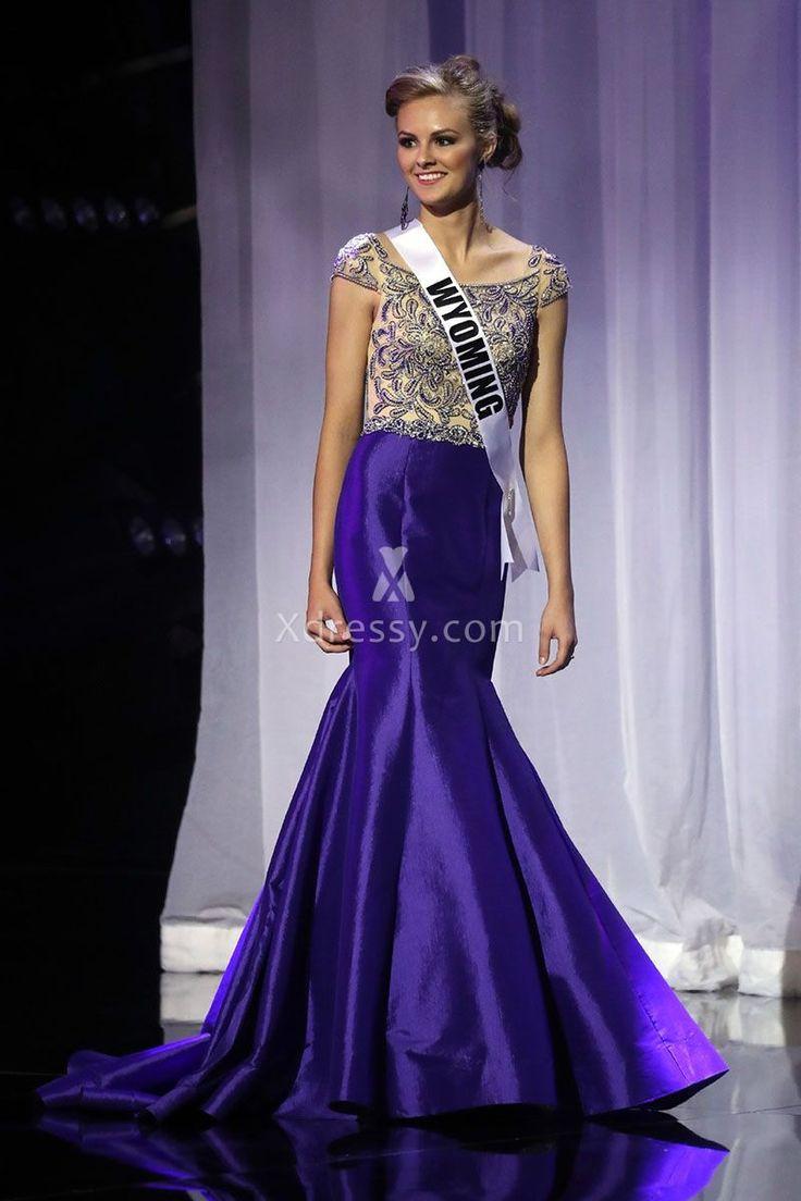 36 mejores imágenes de 2017 Miss Teen USA Dresses en Pinterest ...