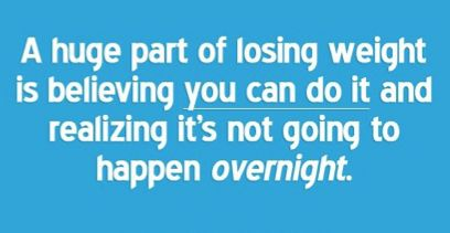 Health Inspirations – Tips – Inspirational Quotes, Pictures and Motivational Thought , lose weight