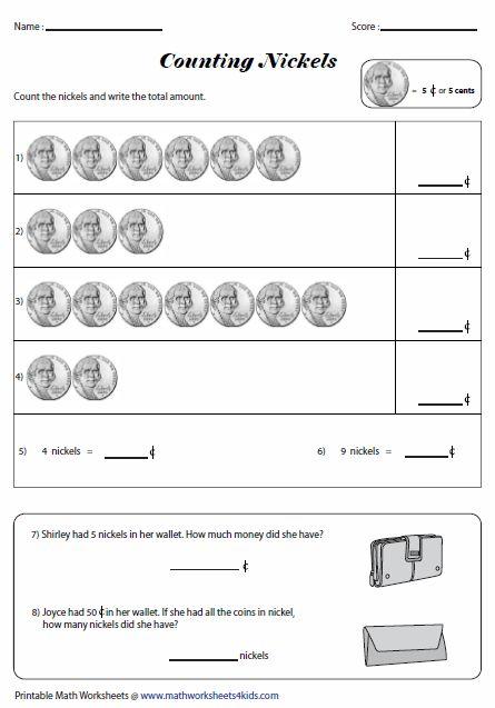 10 best measurement worksheets images on pinterest measurement worksheets math activities and. Black Bedroom Furniture Sets. Home Design Ideas