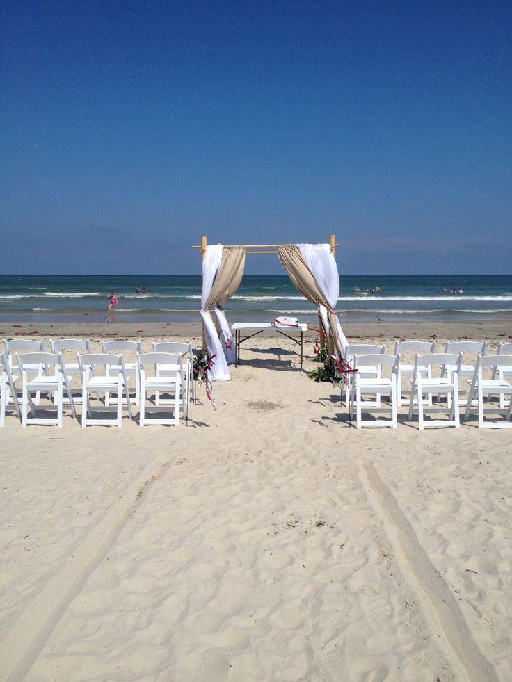 Soward wedding