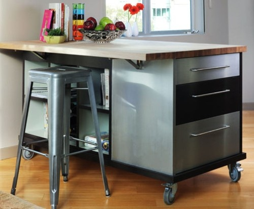 17 Best ideas about fice Kitchenette on Pinterest