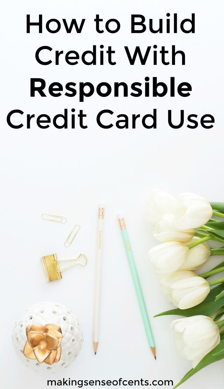Best 25+ Build Credit Ideas On Pinterest  Improve Credit Score, Improve  Your Credit Score And Scores