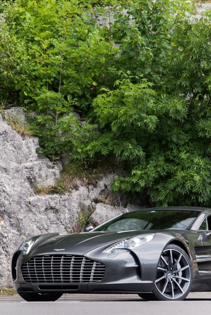 113 best aston martin..!!! images on pinterest | aston