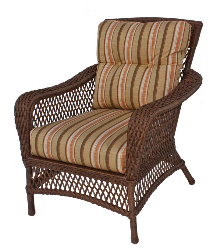 17 Best Images About Wicker Chairs On Pinterest Chairs Wicker Patio Furniture And Furniture