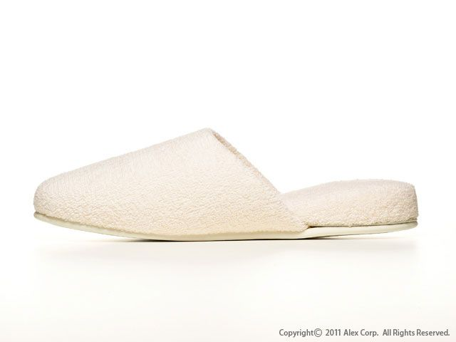 Japanese House Slippers by Breeze Bronze Cosy, Comfy, Japanese House Slippers
