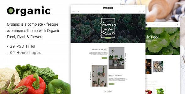 Organic - Responsive Organic Food & Store PSD Template - Food Retail Download here : https://themeforest.net/item/organic-responsive-organic-food-store-psd-template/19826204?s_rank=251&ref=Al-fatih