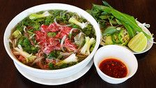 The Best Pho Restaurants in Los Angeles