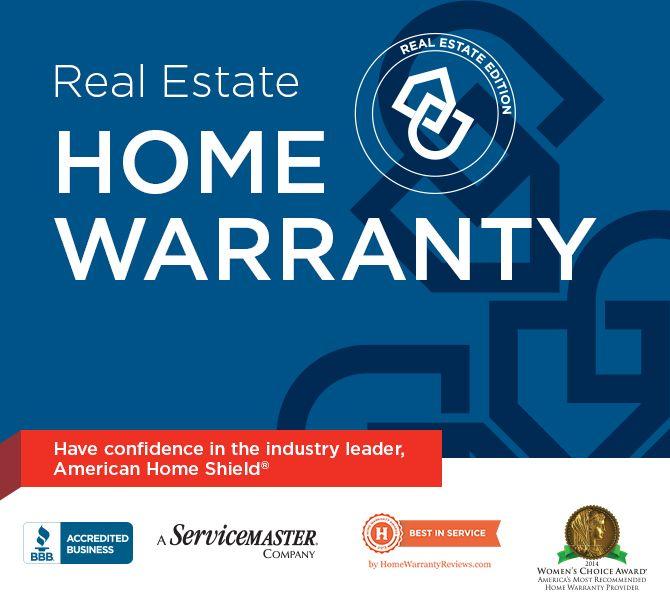 4773a3f7616d86303218cf81406f9c2a american home shield home protection plans for the home,American Home Shield Protection Plan