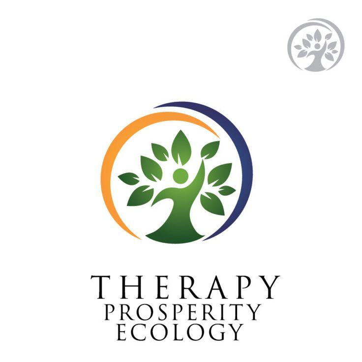 therapy prosperity ecology graphic 4
