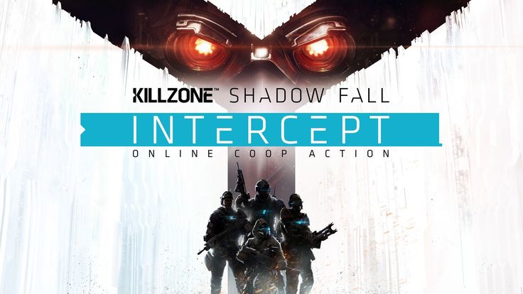 1920x1080 px HD Widescreen Wallpapers - Killzone: Shadow Fall wallpaper by Woodward Cook for : TrunkWeed.com