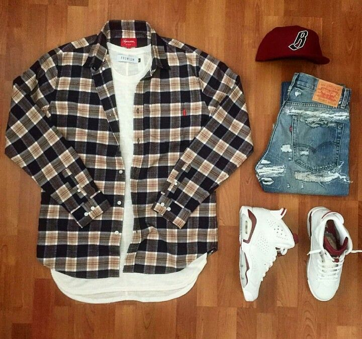 Find More at => http://feedproxy.google.com/~r/amazingoutfits/~3/VatAFOP6IeY/AmazingOutfits.page