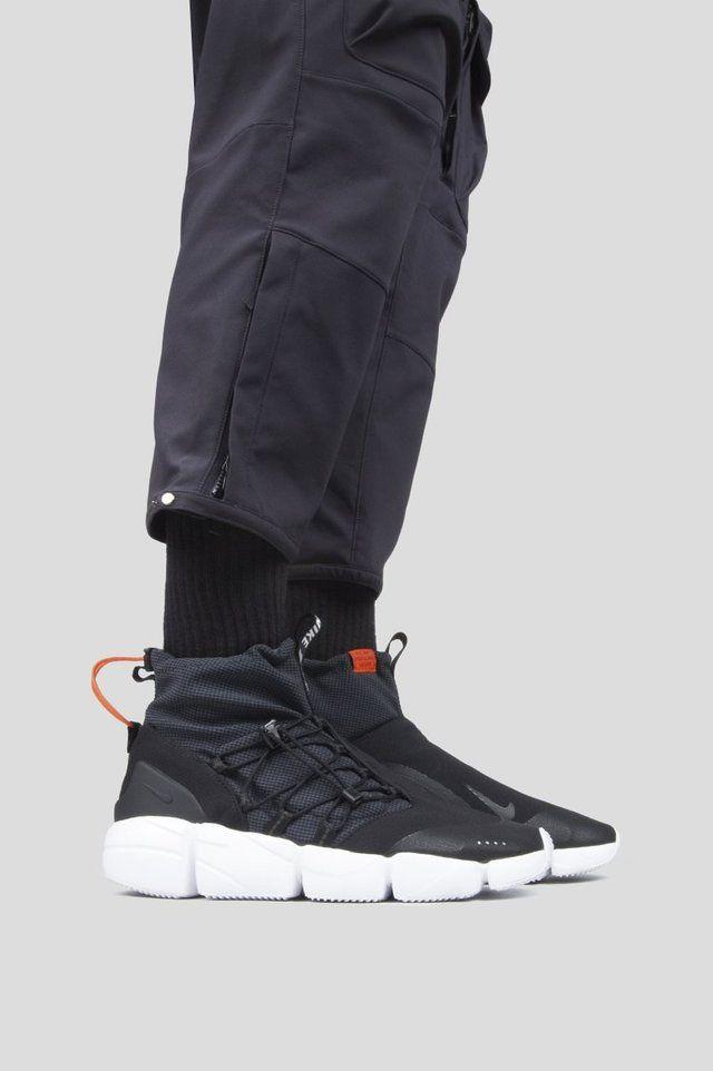dded07d28 /r/techwear | Techwear in 2019 | Sneakers nike, Nike, Shoes