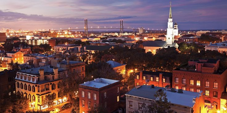 Member Exclusive – Boutique SavannahHotel in Historic District  ||  One block from River Street, in the heart of Savannah's historic district, the East Bay Inn is a character-rich boutique hotel offering a long list of freebies... https://www.travelzoo.com/hotel-booking/5205/