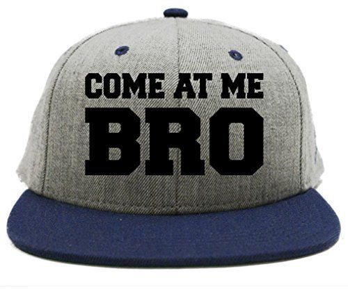 17 best ideas about cool hats on pinterest snapback snapback