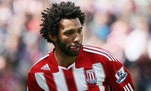 Napoli in pursuit of Jermaine Pennant - SoccerKickz