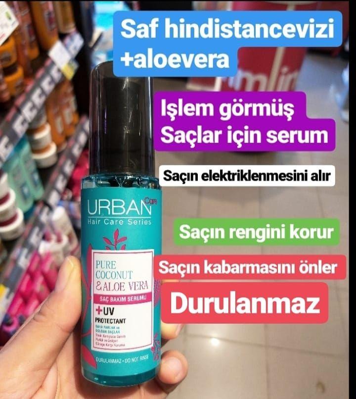 Bloggerkesiftagi Bloggerturkiye Hairstyle Izmirliblogger Makeupblogger Makyaj Makyajblog Sacbakimi Sackremi Sacserumu Sacyag Serum Sac Bakimi Sac