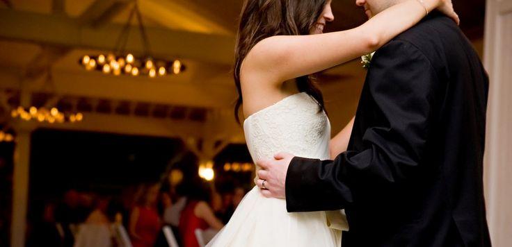 Artikel 'Wedding tip: 10 nummers die je beter kunt skippen op jouw grote dag' #theperfectwedding #NSMBL #article #webredacteur #online