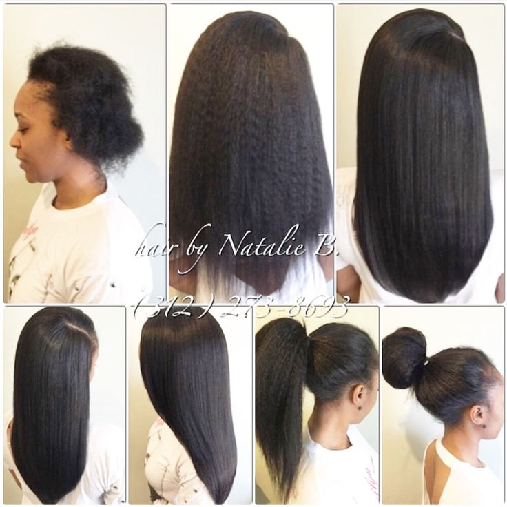 Best 25 natural hair sew in ideas on pinterest natural sew in slayed this perfect pony sew in using our incredibly natural looking natural kinky pmusecretfo Gallery