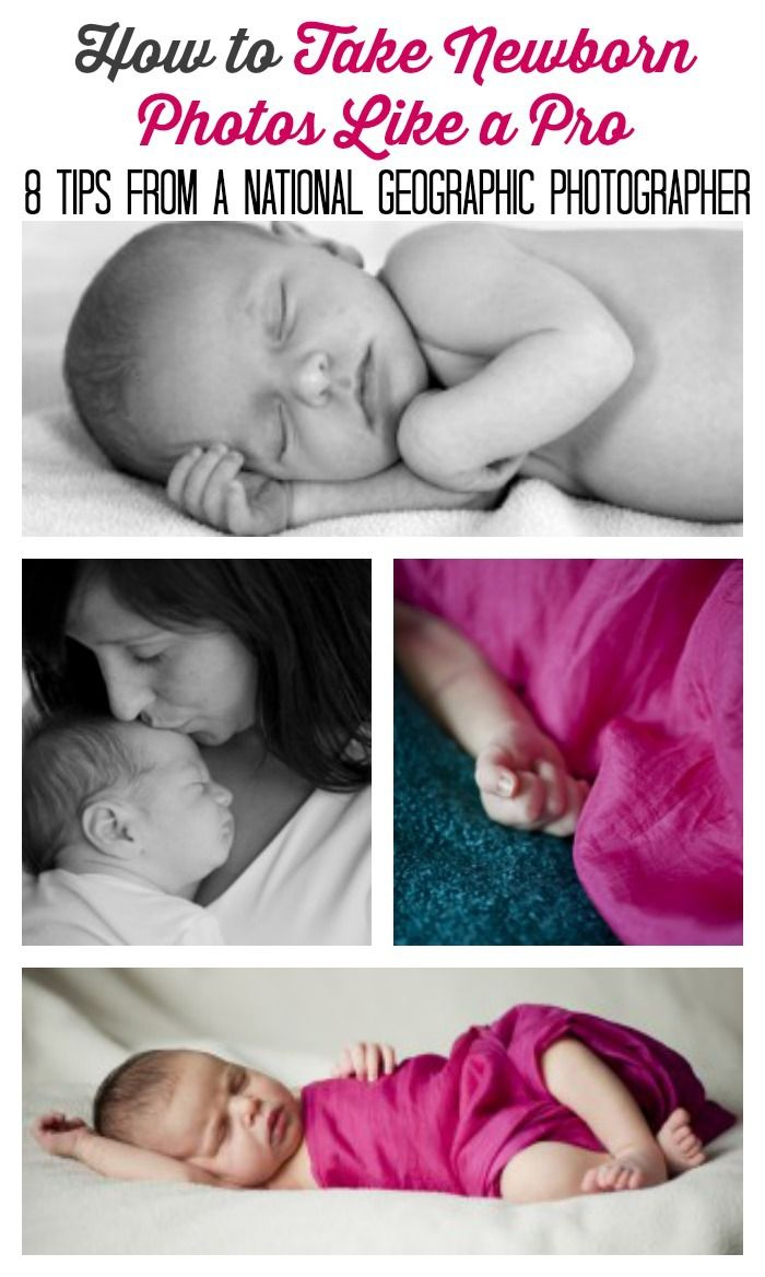 17 Best Images About Newborn On Pinterest Newborn Photography