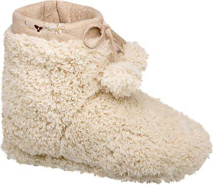 sheepy warm