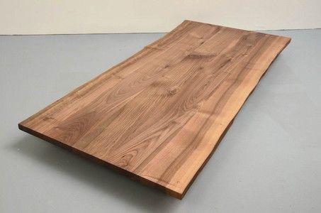 ber ideen zu tischplatten nach ma auf pinterest schaukelpferd industriedesign und. Black Bedroom Furniture Sets. Home Design Ideas