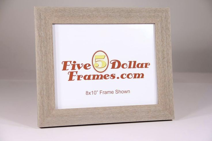 Real American Barnwood | 5DollarFrames.com | Discount Picture Frames | Bargain Picture Frames | Deals and Bargains