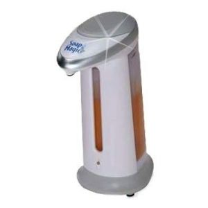 Soap magic dozator electric de sapun lichid cu senzor