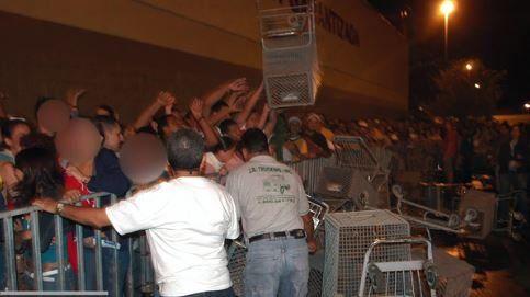 [VIDEO] Una década de la Venta del Madrugador en Puerto Rico:...