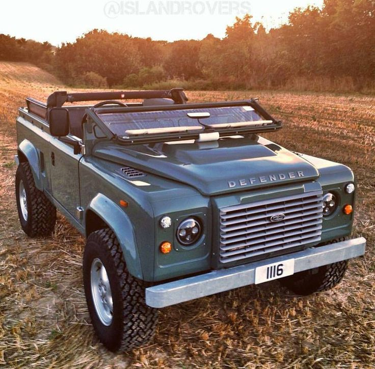 518 Best Images About 4x4 On Pinterest