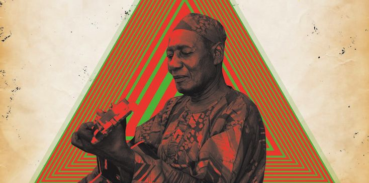 Merging highlife with jazz and funk to create his own brand of Ghanaian afrobeat, Ebo Taylor is a giant of contemporary West African music. An integral part of the Ghanaian music scene for over fifty years and now recognised globally alongside the likes of Nigerian trail-blazers Fela Kuti and Orlando Julius for his electric brand of afrobeat, Ebo Taylor is …