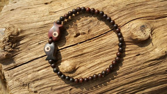 Check out this item in my Etsy shop https://www.etsy.com/listing/517862939/fish-braceletwooden-braceletfishwooden