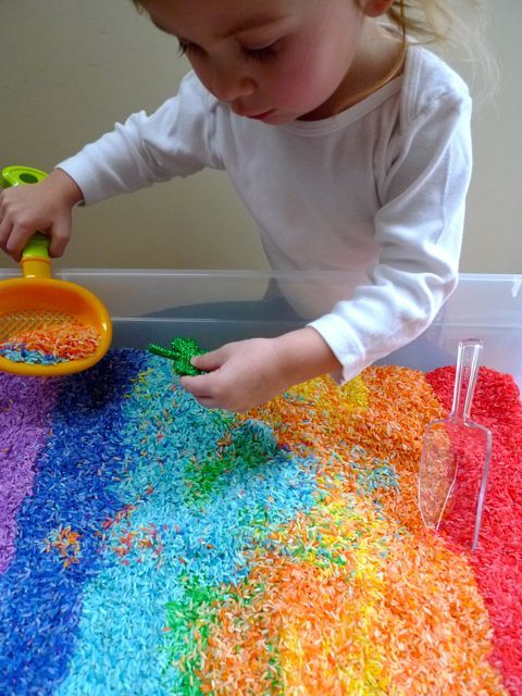 rice activities for preschoolers 17 best rice activities images on sensory 410