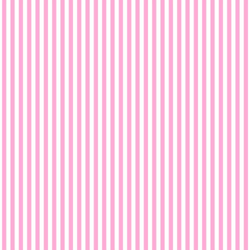 Cute Baby Wallpaper Backgrounds Pink White Pinstripes White Background Wallpaper Paper