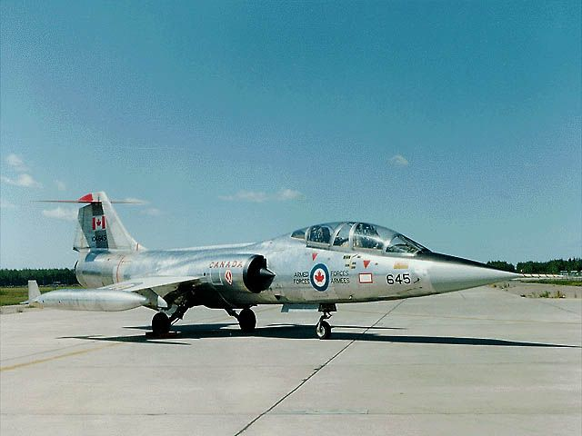 CF 104 aircraft IMAGES - Google Search