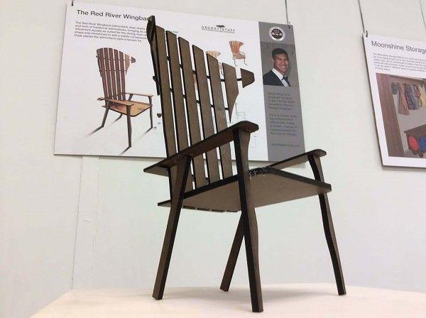 Best Furniture Images On Pinterest High Point Baker