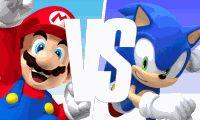 Super Mario Brothers: Star Scramble - Juega a juegos en línea gratis en Juegos.com