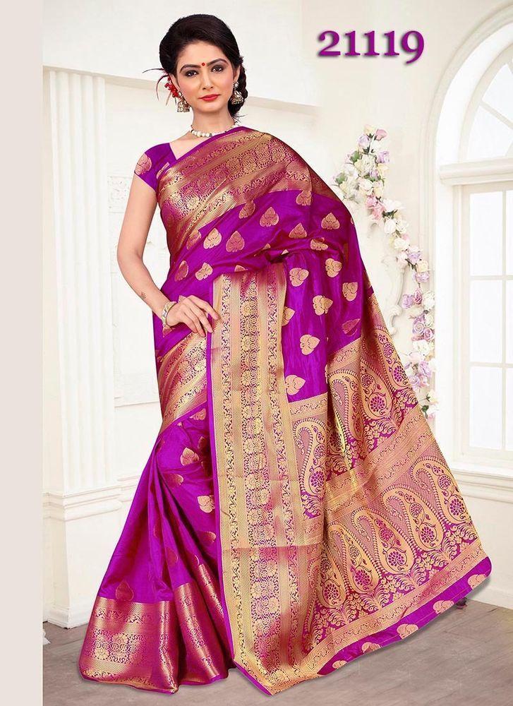 Pakistani Dress Bollywood Saree Designer Indian Ethnic Sari Partywear Wedding #KriyaCreation #Desinersaree