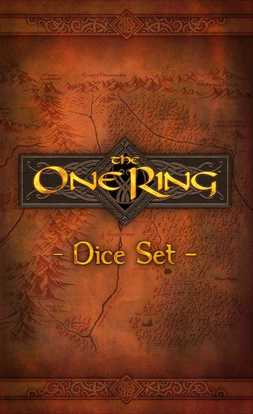 Create Your Own Book Cover Art ~ Images about the one ring tor rpg book covers on