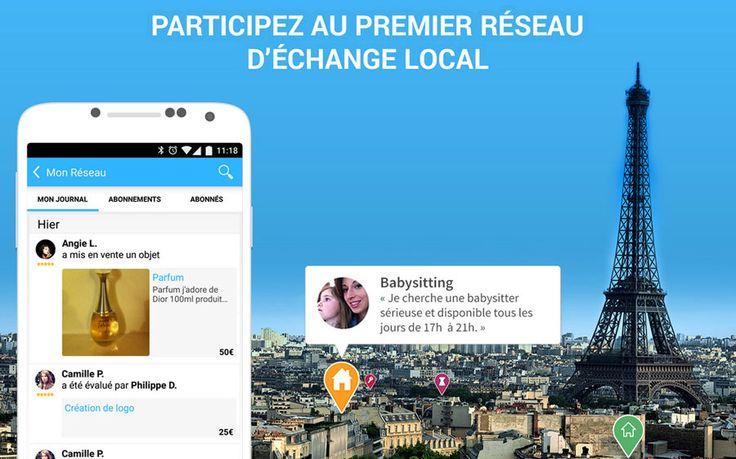 Stootie change de look et dévoile sa nouvelle version - http://presse.android-logiciels.fr/stootie-change-de-look-et-devoile-sa-nouvelle-version/