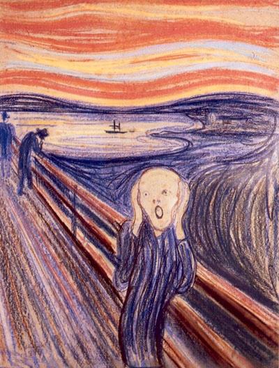 Edvard-Munch_Krzyk.jpg (400×528)