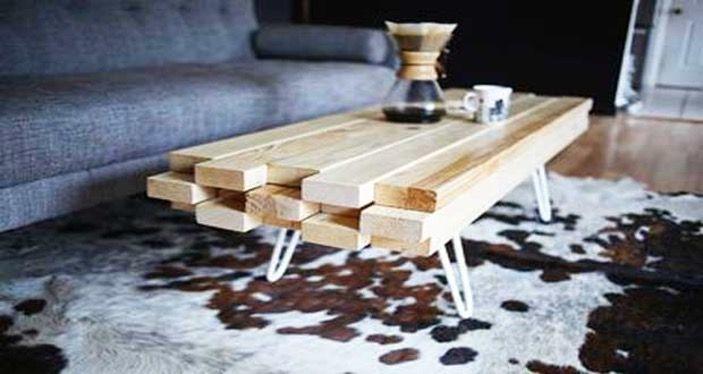 table-jardin-originale-bordeaux-3211-table-basse-maison-du-monde-pliante-carrefour-ikea-05321239-maison-ahurissant-bordeaux-a-langer-manger-but-conforama-design-5e-blanc-.jpg (703×374)