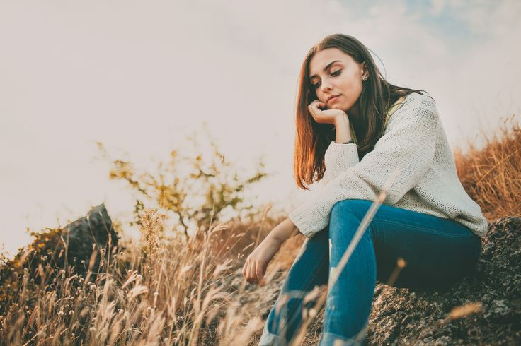 Why We Wait So Very Long To Do What Feels Right - Kathy Caprino
