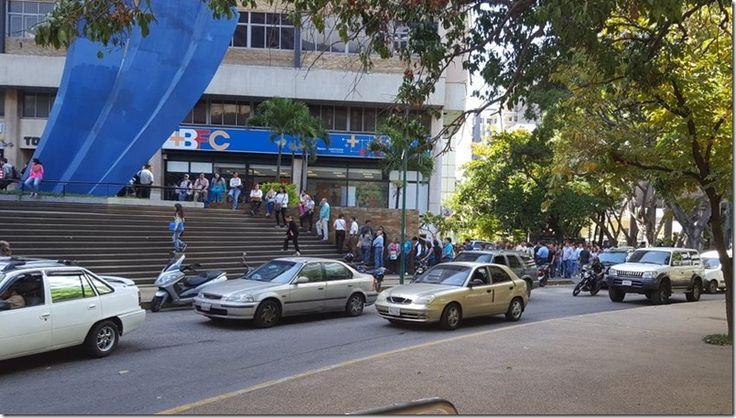 Información importante sobre citas en el Consulado de España en Caracas http://www.inmigrantesenmadrid.com/informacion-importante-sobre-citas-en-el-consulado-de-espana-en-caracas/
